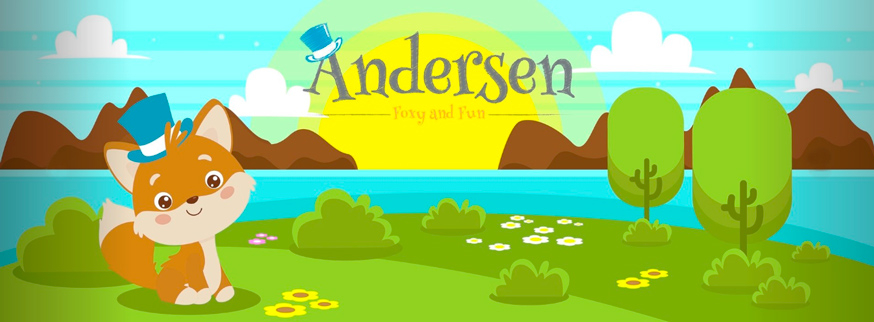 Produtos Andersen