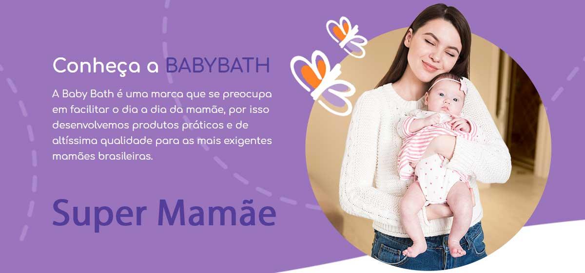 Produtos-baby-bath