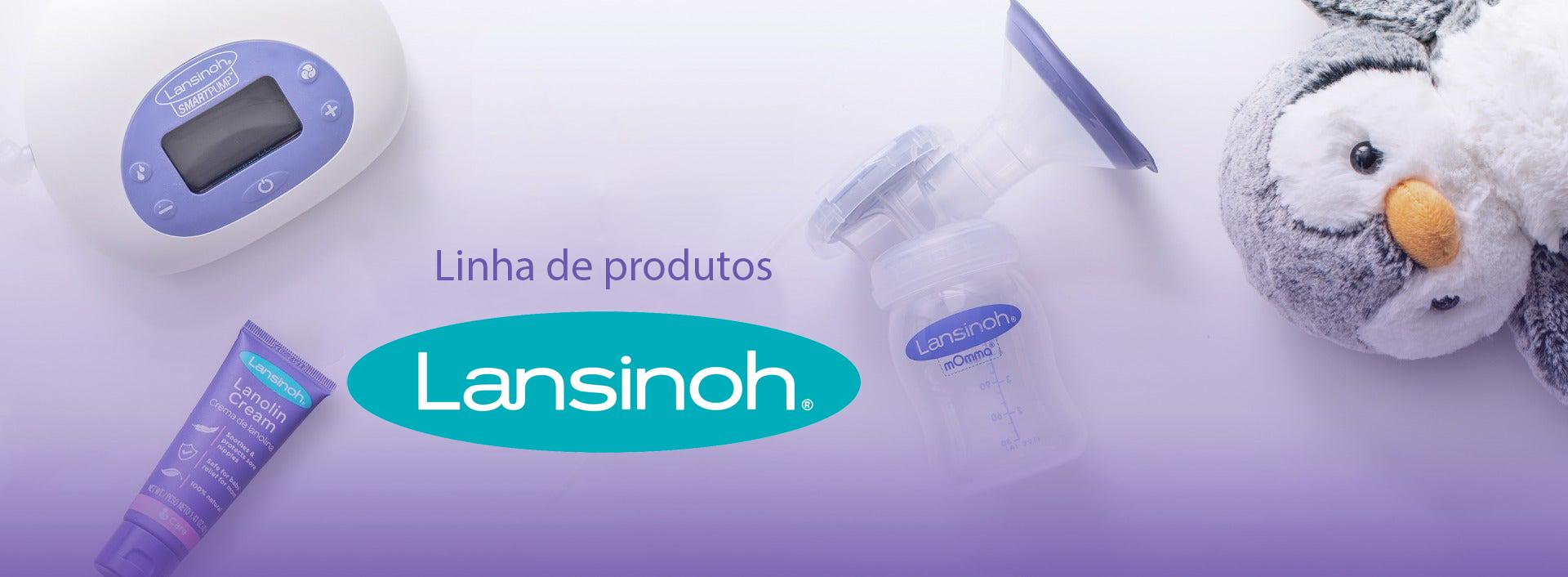 Lansinoh-produtos-Supermamãe