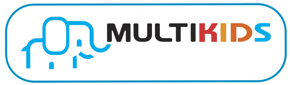 Produtos Multkids